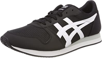 ASICS Curreo II, Zapatillas para Hombre: Amazon.es: Zapatos y complementos
