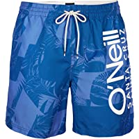 O'Neill Cali Floral Shorts voor heren