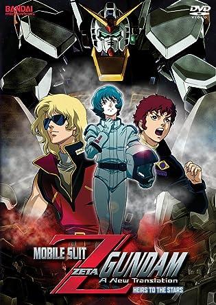 Risultati immagini per Mobile Suit Z Gundam