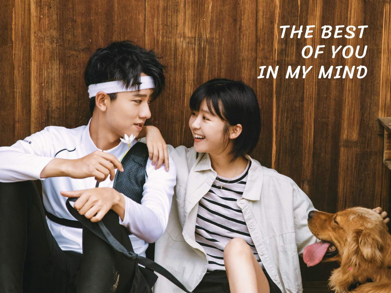 The Best Of You In My Mind - Season 1