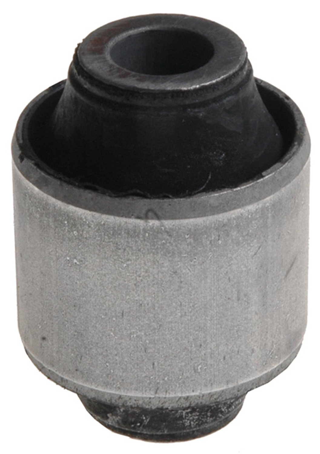 ACDelco 45G11137 Professional Rear Lower Outer Suspension Control Arm Bushing