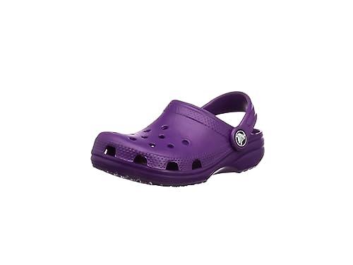 05fef02a99e1 Crocs Classic Kids Clogs