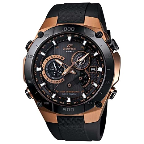Casio Edifice best watch brand