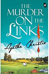 The Murder on the Links Paperback