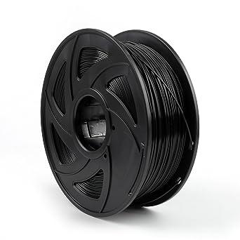 Mad Hornets - Filamento para impresora 3D (1 paquete, 1,75 mm, PLA ...