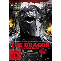 The Dragon Unleashed - Uncut Edition