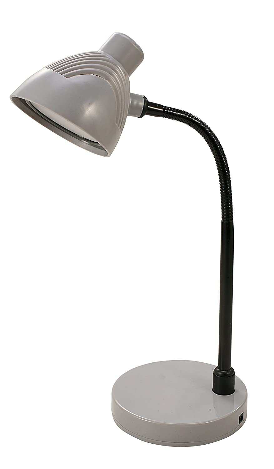 Amazoncom VLIGHT LED EnergyEfficient Desk Lamp with Adjustable