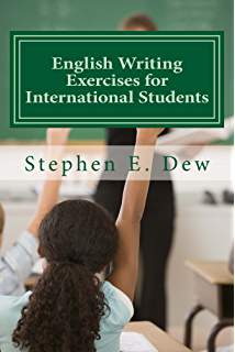 english writing exercises for international students an english grammar workbook for esl essay writing - Teaching Essay Writing To Esl Students