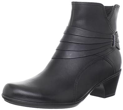 Women's Ingalls Pecos Boot