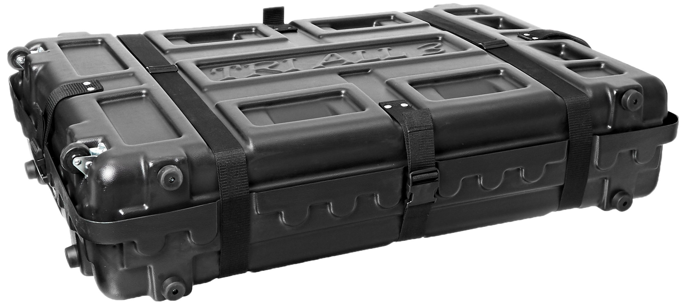 Tri All 3 Sports Clam Shell Bike Case by Tri All 3 Sports (Image #2)