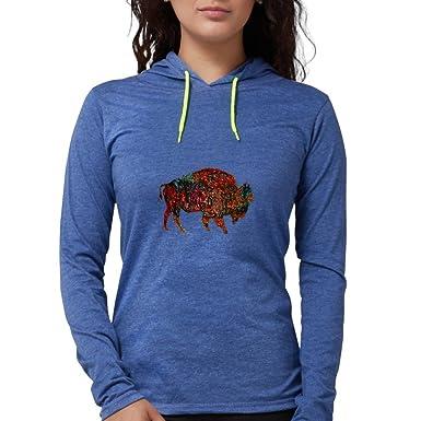 e2e18e6da696 Amazon.com  CafePress - Summer Daze - Womens Hooded Shirt  Clothing