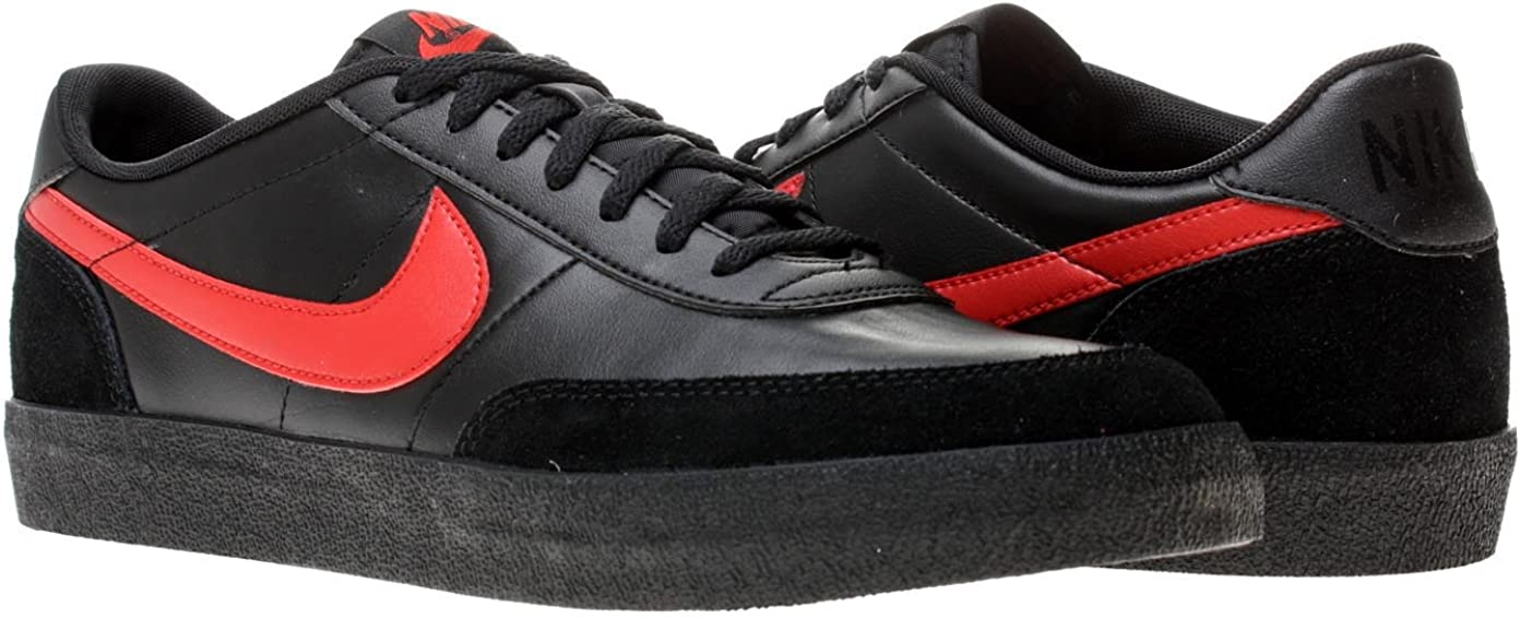 Nike Killshot 2 Leather Mens Casual