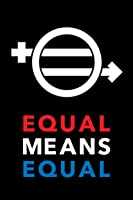 Equal means equal : the definitive documentary film on the status of women in America