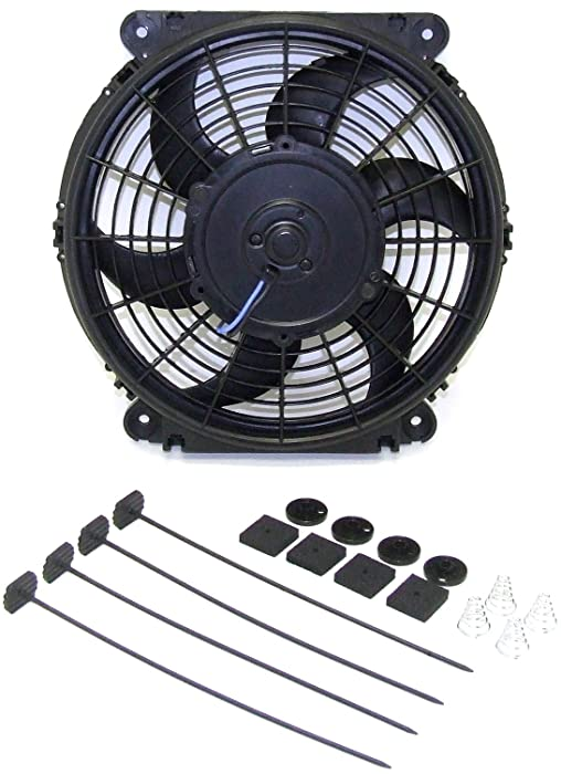Top 10 Mini Air Cooling Fan