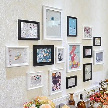 Asl Regal Raumteiler Modern Art Von Einfache Ideen Papier Kombination Von  Massivholz Deko Wandfarbe Schlafzimmer