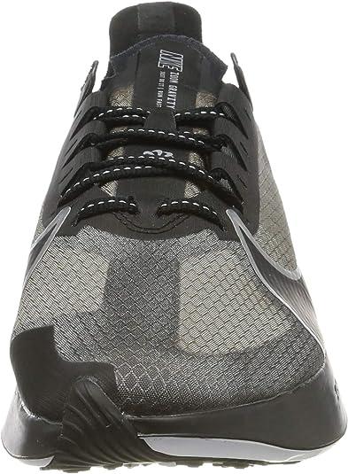 NIKE Zoom Gravity, Zapatillas de Running para Hombre: Amazon.es: Zapatos y complementos