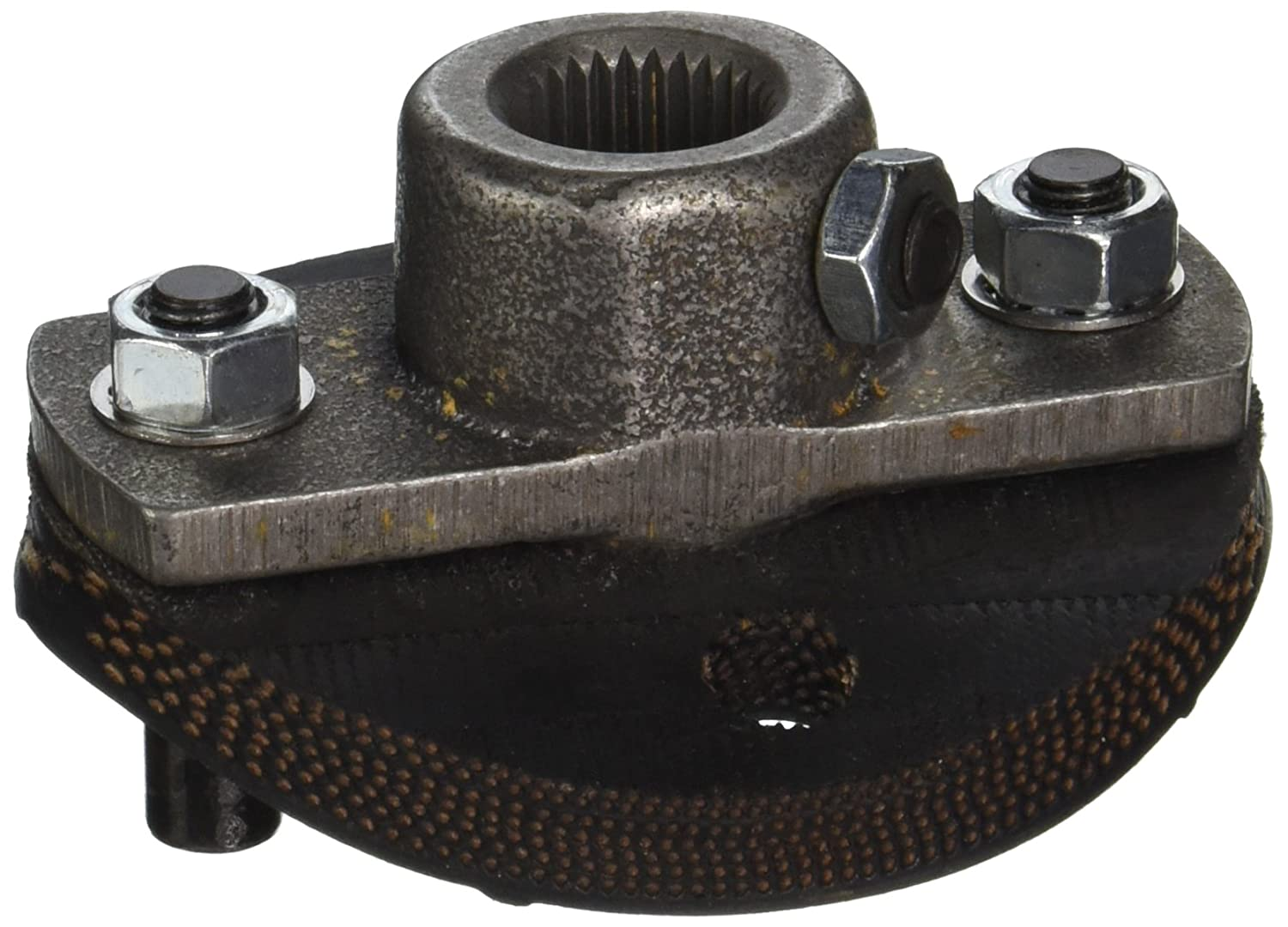 Borgeson (990012) Steering Coupler