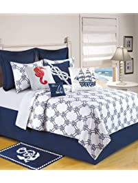 Amazon.com: Quilts - Quilts & Sets: Home & Kitchen : cheap bedspreads and quilts - Adamdwight.com