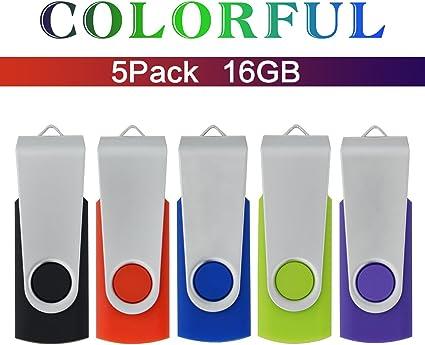 Noir 64 Go Music Note Fantaisie et Mignon en Forme de Note de Musique USB 2.0/Flash Drive Date de Stockage Pen Drive Memory Stick Pendrive Cl/é U Disque Cadeau