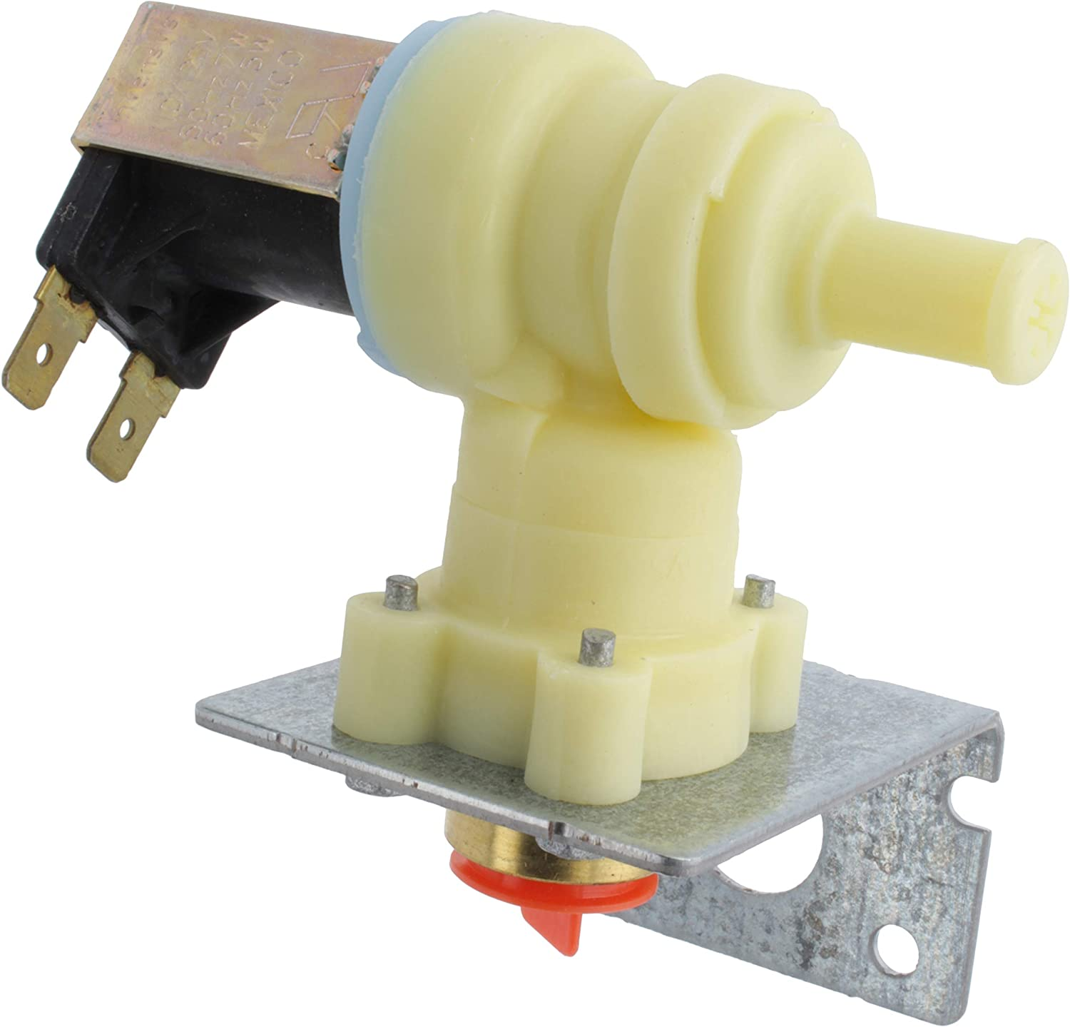 Supplying Demand 6-920534 Dishwasher Inlet Valve Compatible With Whirlpool Fits W11082871 99002975