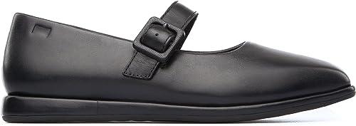 Camper Fidelia K200226 002 zapatos Planos mujer