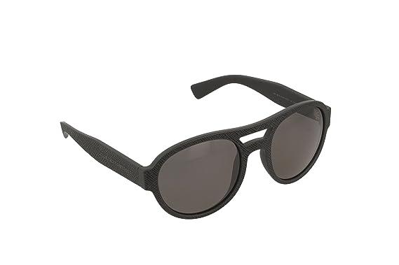 481 Framegrey Marc mate polarizadas de de By Jacobs con Gafas sol lentes de plástico rrxAfE7wqn