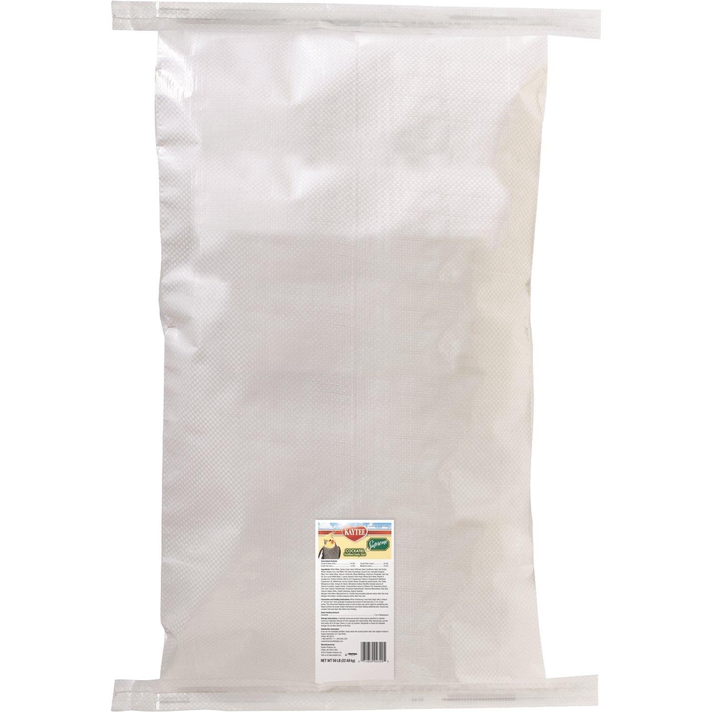 Kaytee Supreme Bird Food for Cockatiels, 50-lb bag