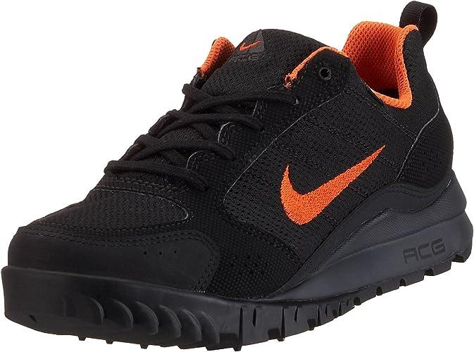Nike ACG Air Wildtrail GTX 6010901800, Herren Sportschuhe
