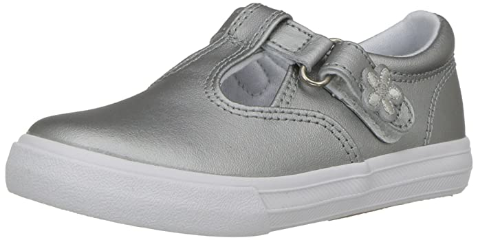 Shoe Biz Hasta amazon-shoes beige