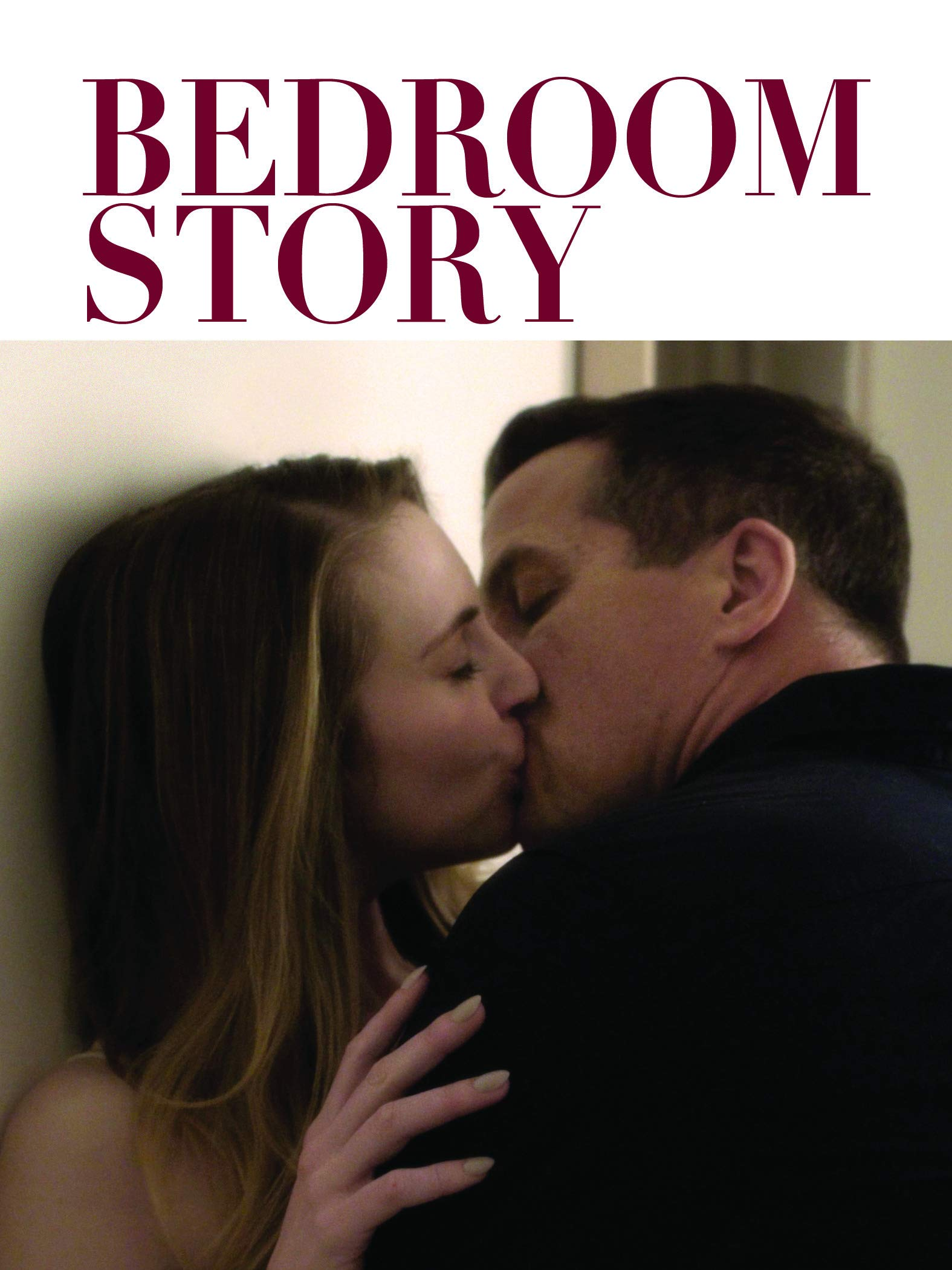 Bedroom Story on Amazon Prime Video UK