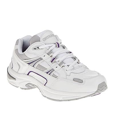 Vionic Women's Walker Athletic Shoe pimUYHV