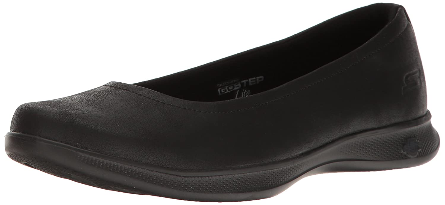 38b70c53d1a Skechers Women s Go Step Lite Mary Janes  Amazon.co.uk  Shoes   Bags