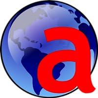 aBrowser (Premium)