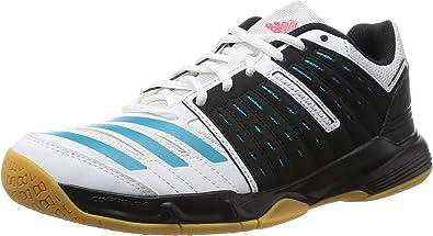 adidas Essence 12 W, Chaussures de Handball Mixte Adulte