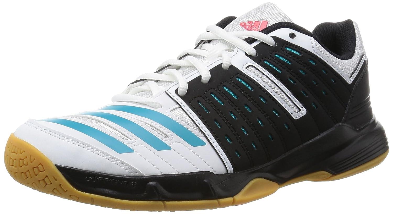 adidas Performance Essence 12, Scarpe da Basket Donna AF4889
