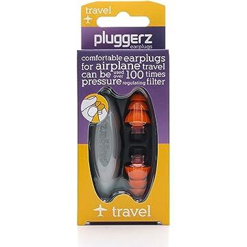 best selling Pluggerz Uni-Fit Travel