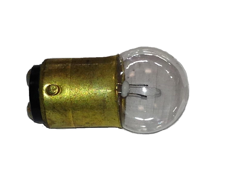 Lámpara para modelo 45003