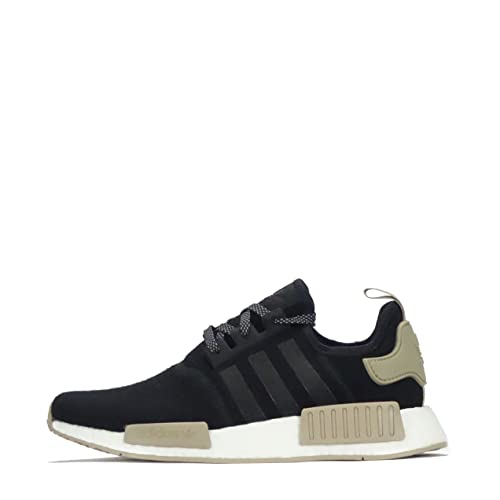 60c205a34 adidas Originals NMD R1 Mens Trainers  Amazon.co.uk  Shoes   Bags