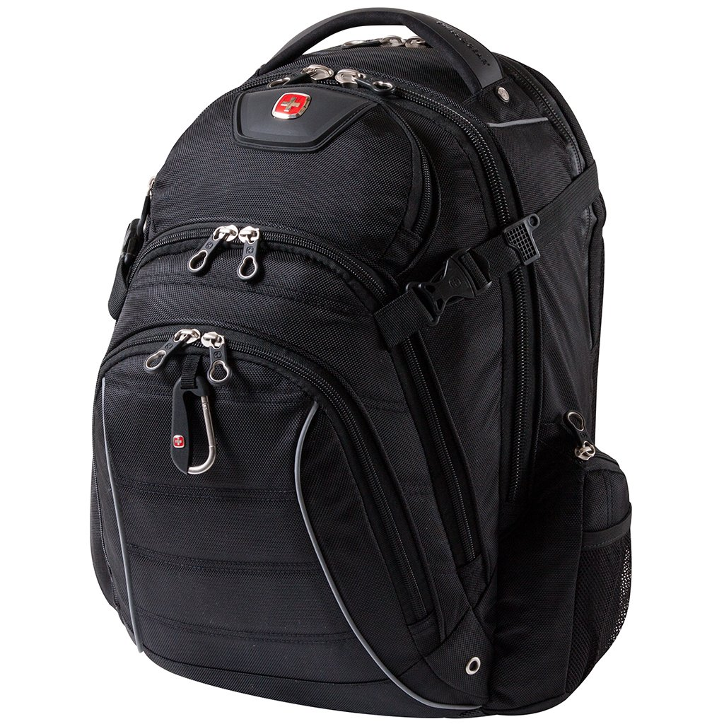 2a6c354edf Best place to buy Swiss backpacks   - RedFlagDeals.com Forums