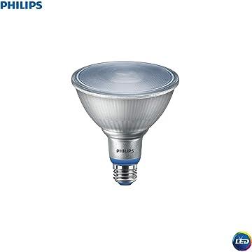 buy Philips Par38