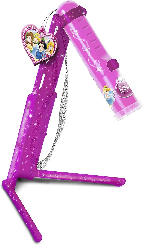 Disney Princesas Miniproyectores (Famosa 700007560): Amazon.es ...