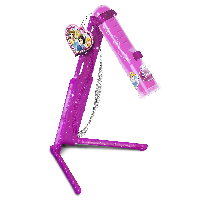 Disney Princesas Miniproyectores (Famosa 700007560): Amazon ...
