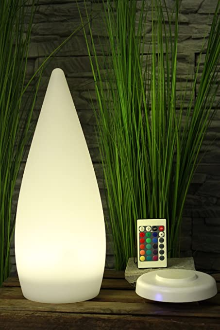 tischleuchte modern dimmbar. Black Bedroom Furniture Sets. Home Design Ideas