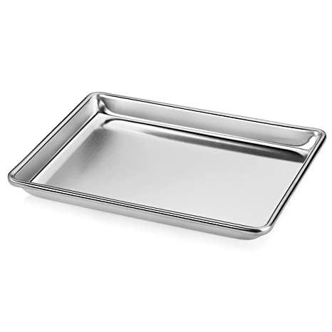 Amazon.com: New Star Foodservice | Molde para pan/chapa de ...