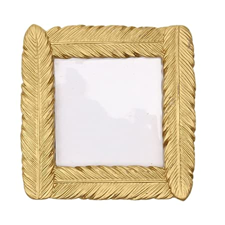 Chytaii Photo Frame Place Cards Holder Wedding Table Number Name