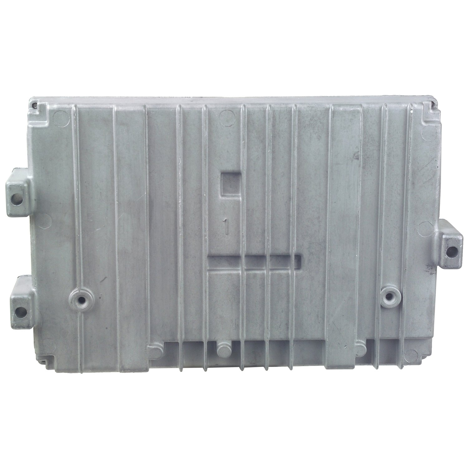 Cardone 79-0246V Remanufactured Chrysler Computer