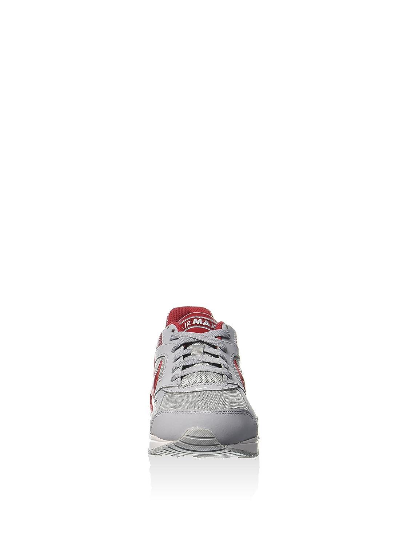 Nike 579995 060 Zapatillas de Grey) Wolf Deporte B01C0K6VFA Unisex
