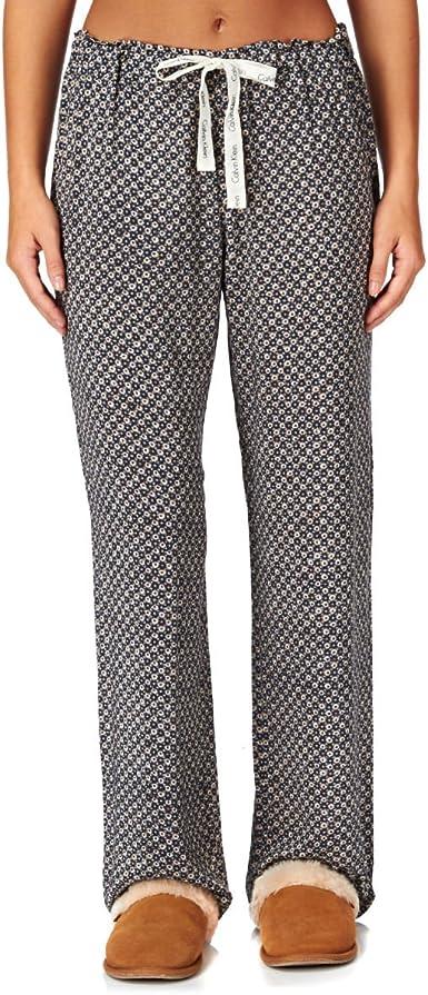 Calvin Klein underwear 0000S1614E, Pantalones de Pijama Para ...
