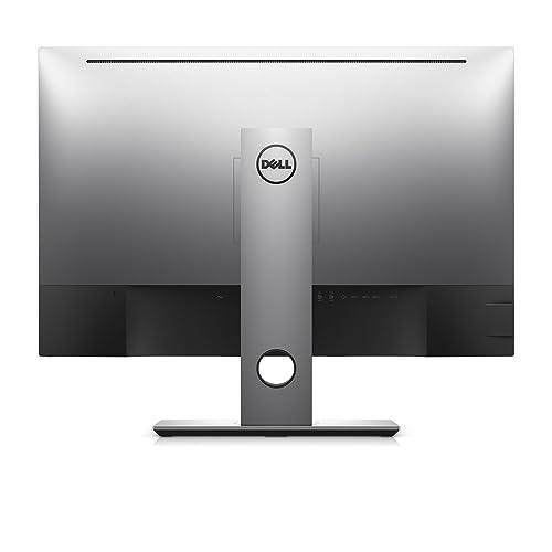 Dell UP3017 73GTT 30-Inch Screen Led-Lit Monitor