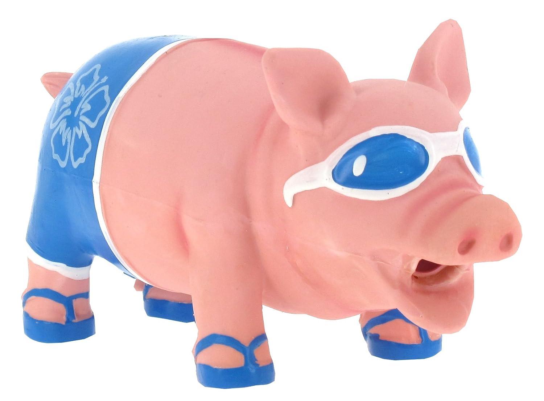 """Résultat de recherche d'images pour """"cochon en plastiqUe"""""""